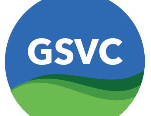 Oklear participe au GSVC